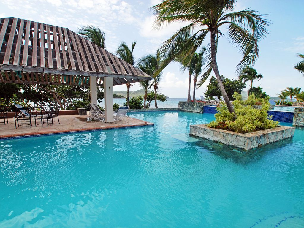 012 pool